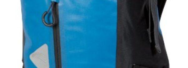 Vango Wasserdichte Tasche, electric blue, RUHDRYPAKE36015