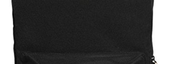 Urban Classics Rucksack 40x30x18 cm